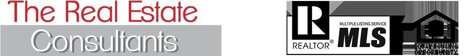 TrecHomes Logo